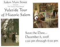 Salem_Yuletide_postcard
