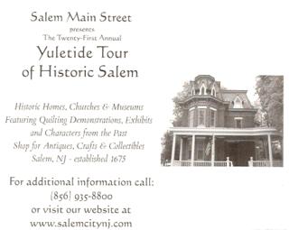 Salem_Yuletide_PC_back