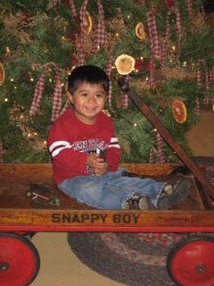 Samuelchristmas2008