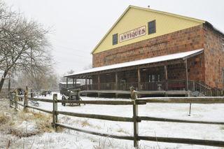 Jan. 09 snow 087
