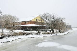 Jan. 09 snow 069ab