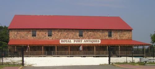 Royalportfrontnew3