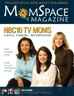 Momspace_cover_web