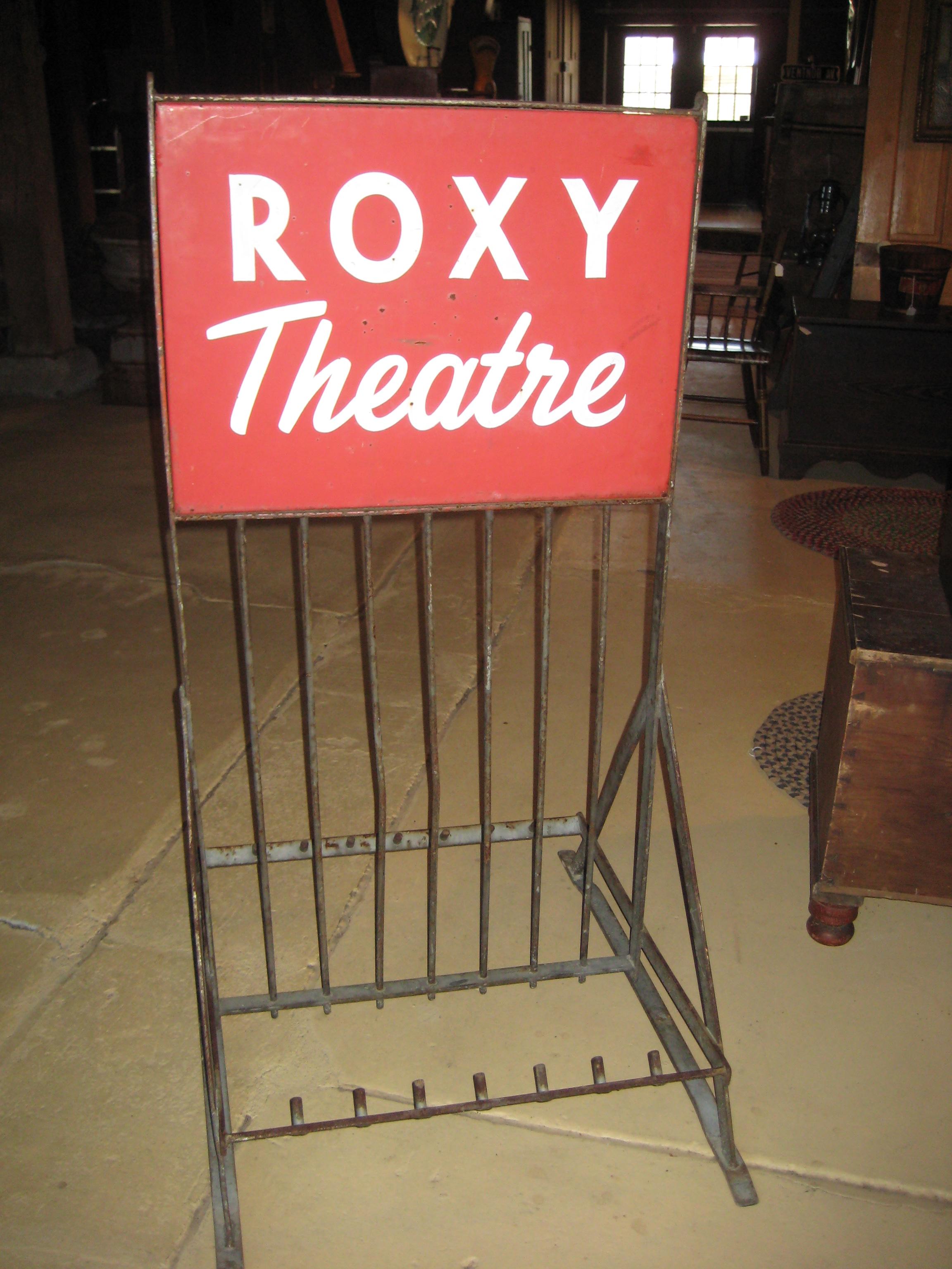 Roxysign2