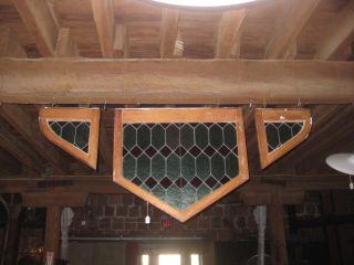 Setstainedglass