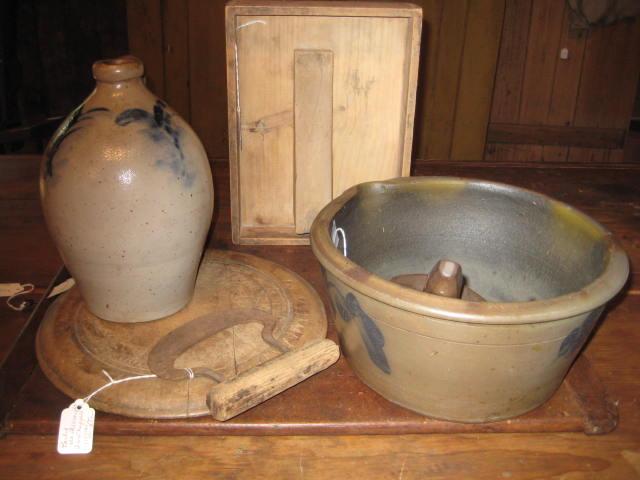 Stoneware1