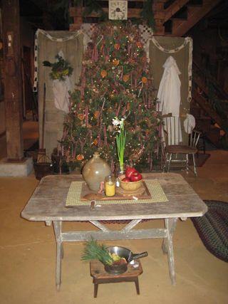 Christmas2010_023