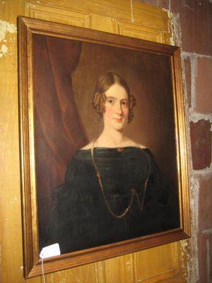 Petronella Manley