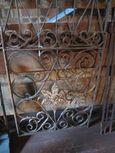 Early Window Gate