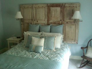 Tom and Trisha Valcich Headboard2