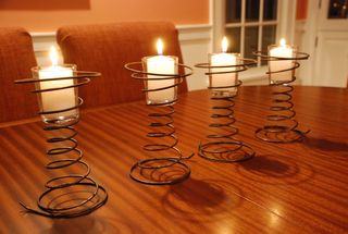 Bedspring candle holders_0001