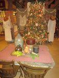Christmas2012_027