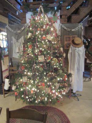 Christmas2012_026