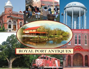 Royal Port 2013 PC Front for Web