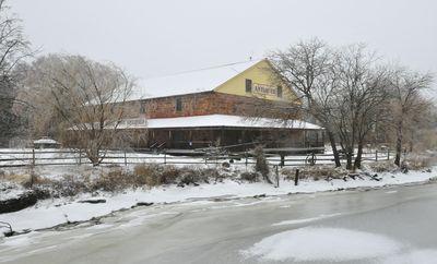 Jan. 09 snow 066