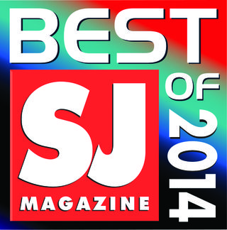 SJ MAGAZINE BEST OF 2014 (1)