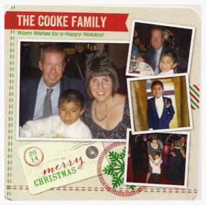 Christmascard2014 (2)