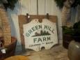 Green Hill Farms, Salem County, NJ