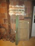 Wyndwood Homes, Woodstown, NJ Sign