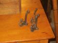 Old Hooks