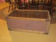 Fischer Baking Co. Box