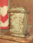 Decorative Mantel Piece