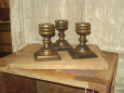 Small Display Stands
