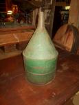 Old Funnel