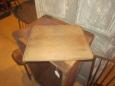 Early Cutting Board
