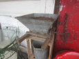 Old Sifter