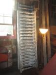 4 Porch Railings