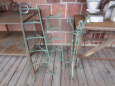 Plant Stands/Stands
