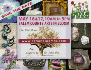 Artsinbloomfront2015