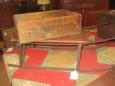 Rumford Crate