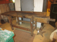Another shot of workbench