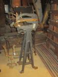 Industrial Acme Stapler