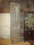 19th Century Chimney Cupboard