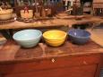 Vintage Mixing Bowls