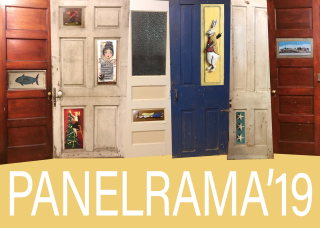 Panelrama-postcard-sample.jpg