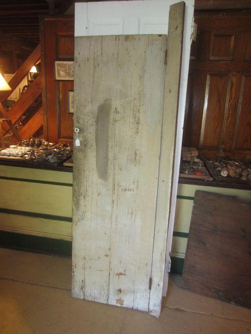 Early Board u0026 Batten Door & Architectural 2018: Early Board u0026 Batten Door